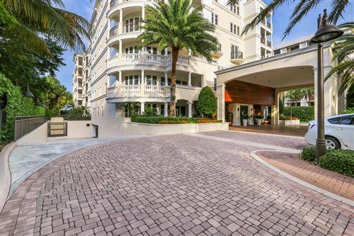 , Palm Beach Shores, FL, 33404,  Home For Sale
