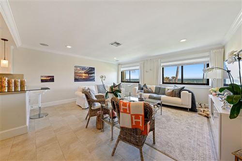 250 Ocean, Delray Beach, FL, 33483, Windemere House Home For Sale