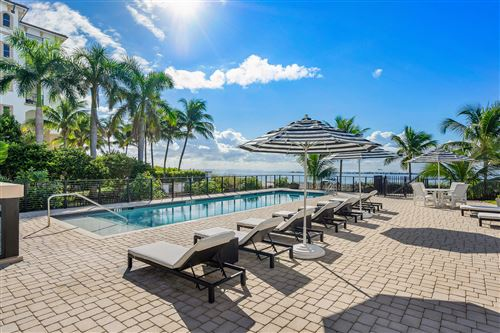 106 Inlet, Palm Beach Shores, FL, 33404, OCEAN EIGHTEEN CONDO Home For Sale
