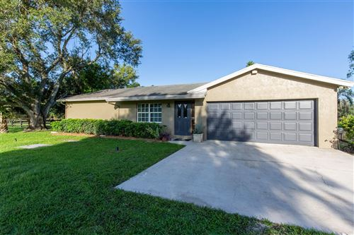 2521 Skipiks, Wellington, FL, 33414, Rustic Ranches Home For Sale