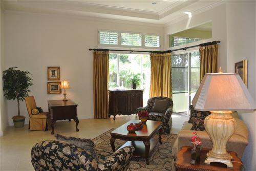 2595 Players, Wellington, FL, 33414, PALM BEACH POLO Home For Sale