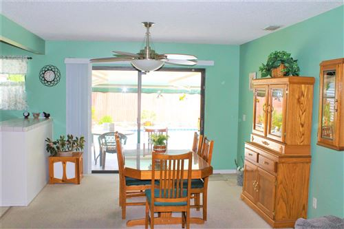 1808 Hillcrest, Lake Worth Beach, FL, 33461, Lake Osborne Hills Home For Sale