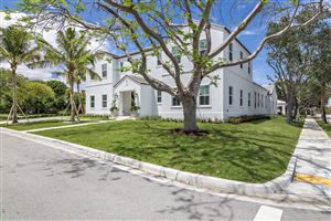 201 Miramar, West Palm Beach, FL, 33405,  Home For Sale