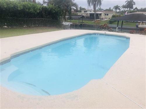1520 Carambola, Lake Clarke Shores, FL, 33406,  Home For Sale