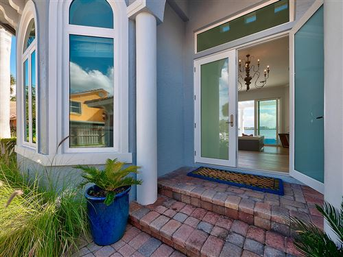 3 Lakeside Palms, Lake Worth Beach, FL, 33460,  Home For Sale