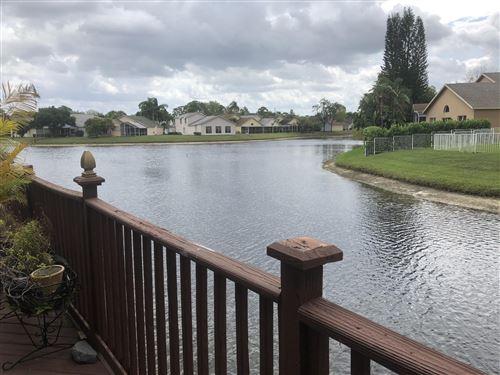 903 Landings, Greenacres, FL, 33413,  Home For Sale
