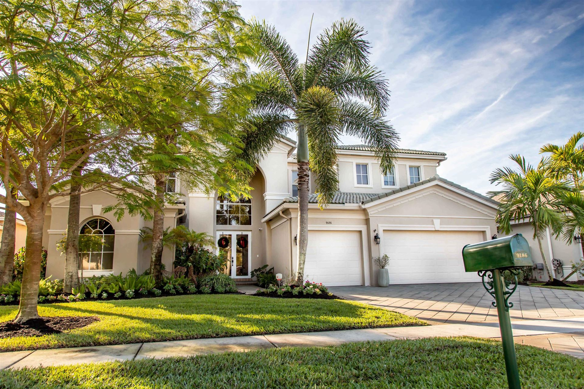 COUNTRY  COVE ESTATES Properties For Sale