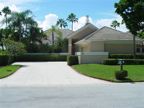 138 Coventry, Palm Beach Gardens, FL, 33418,  Home For Sale