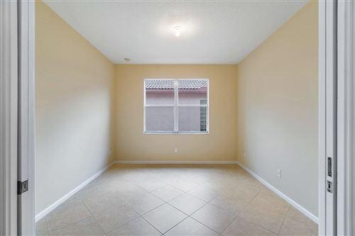 6615 Capistrano Beach, Delray Beach, FL, 33446,  Home For Sale