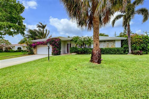 1901 Caribbean Road W, Lake Clarke Shores, FL, 33406,  Home For Sale