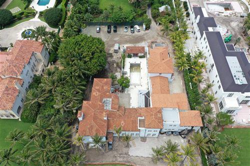 473 County, Palm Beach, FL, 33480, N | A Home For Rent