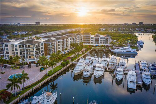 2700 Donald Ross, Palm Beach Gardens, FL, 33410, Azure Home For Sale