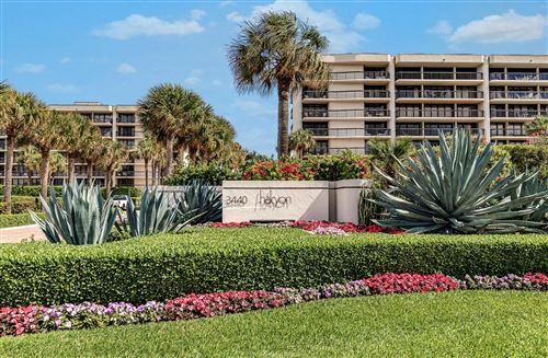 3440 Ocean, Palm Beach, FL, 33480,  Home For Sale