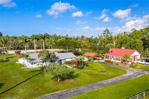841 Quail, Loxahatchee Groves, FL, 33470,  Home For Sale