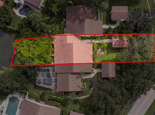 2283 Las Casitas, Wellington, FL, 33414, Palm Beach Polo and Country Cl Home For Sale