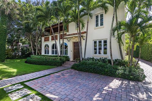 326 Valencia, West Palm Beach, FL, 33401,  Home For Sale