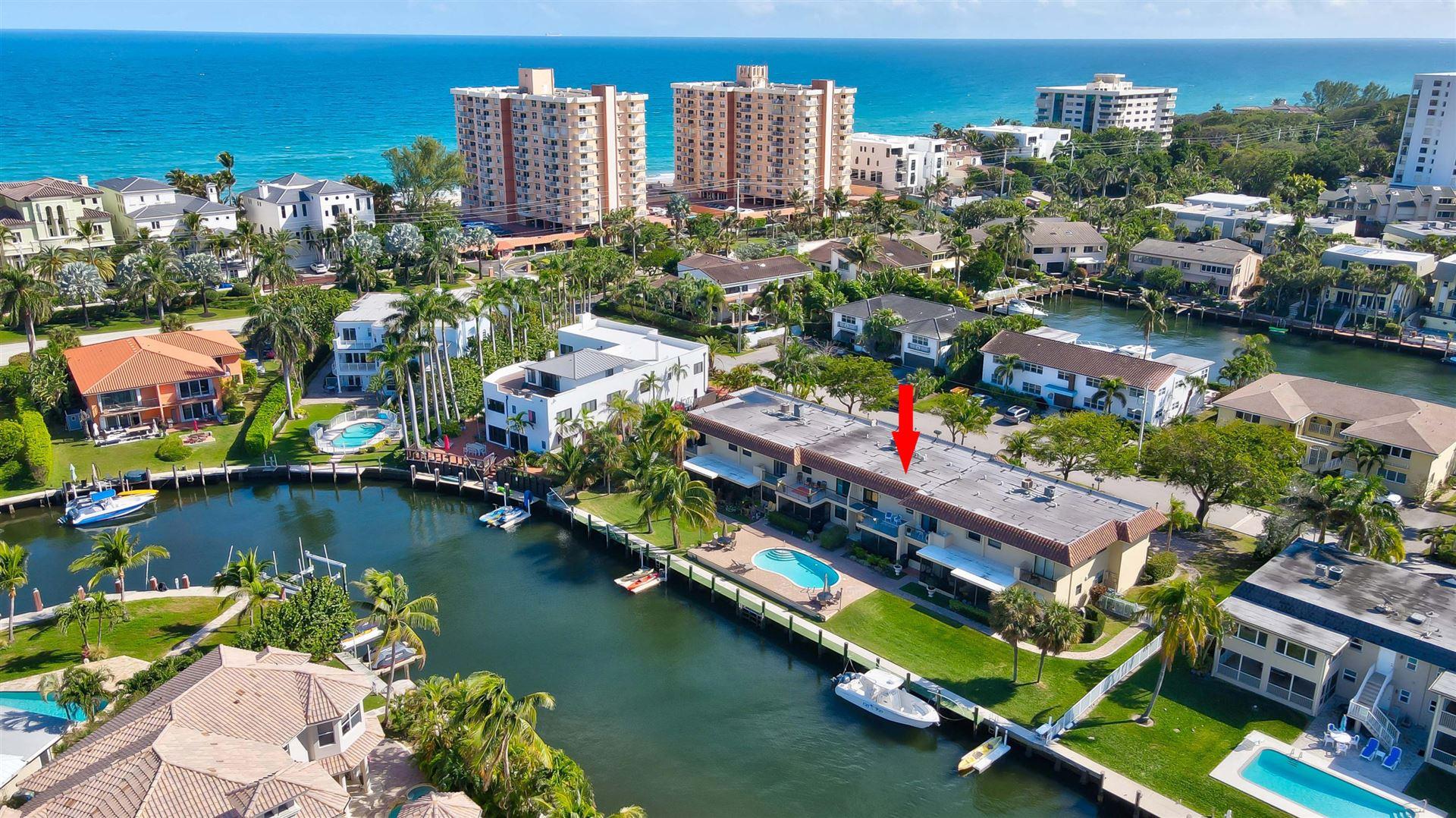 EL DORADO Properties For Sale
