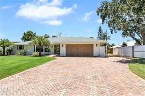 113 Fairview, Tequesta, FL, 33469,  Home For Sale