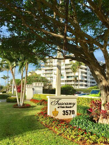 3570 Ocean, South Palm Beach, FL, 33480,  Home For Sale