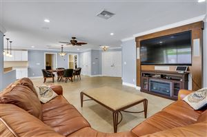 81 Fairview, Tequesta, FL, 33469, Tequesta Country Club Home For Sale