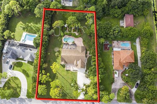 5549 Colbright, Lake Worth, FL, 33467, PALM BEACH FARMS Home For Sale