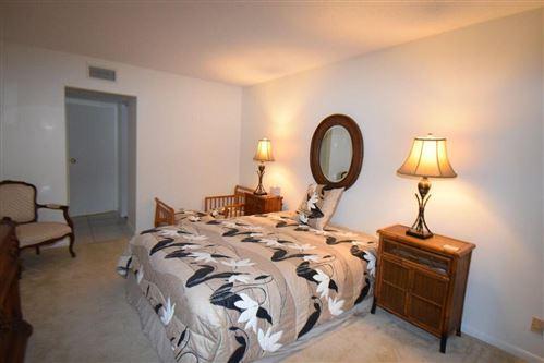 300 Waterway, Lantana, FL, 33462,  Home For Sale