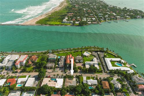 315 Inlet, Palm Beach Shores, FL, 33404,  Home For Sale