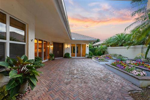 2931 Twin Oaks, Wellington, FL, 33414, Palm Beach Polo Home For Sale