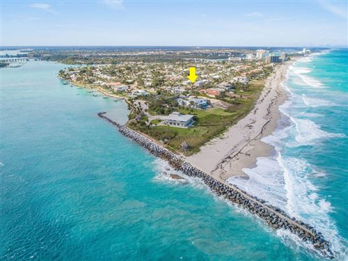27 Ocean, Jupiter Inlet Colony, FL, 33469, JUPITER INLET COLONY Home For Sale