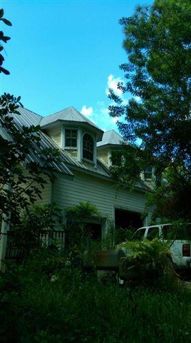 18710 94th, The Acreage, FL, 33470,  Home For Sale