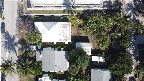 24 Briny Breezes, Ocean Ridge, FL, 33435,  Home For Sale