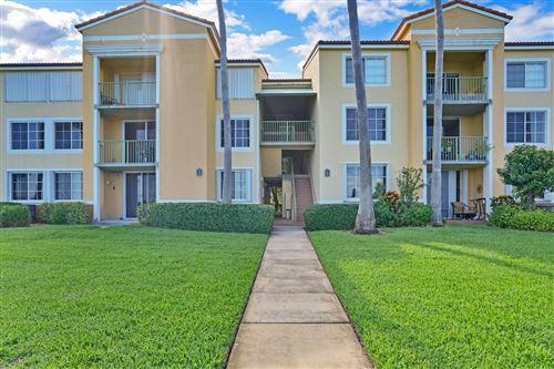 180 Yacht Club, Hypoluxo, FL, 33462,  Home For Sale