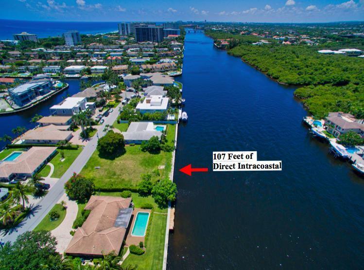 BEL LIDO Properties For Sale