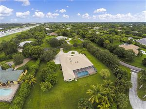 8203 Forego, Palm Beach Gardens, FL, 33418, Steeplechase Home For Sale