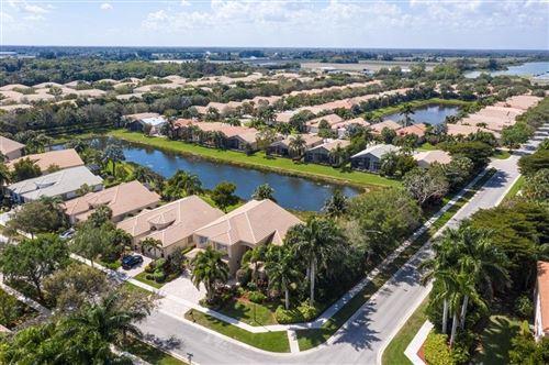 7901 Sonata Bay, Lake Worth, FL, 33467, Valencia Shores Home For Sale