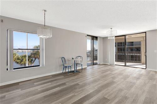 896 Federal, Lantana, FL, 33462, Hidden Harbour Home For Sale
