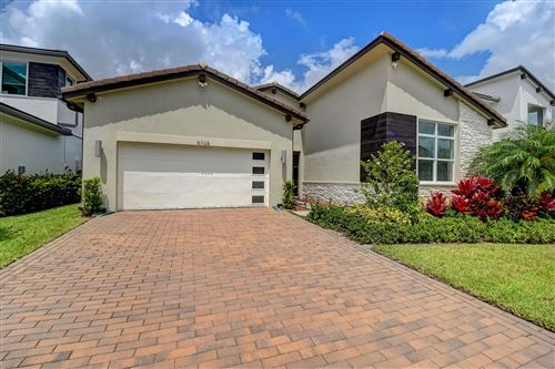 5028 Beland, Lake Worth, FL, 33467, ANDALUCIA Home For Sale