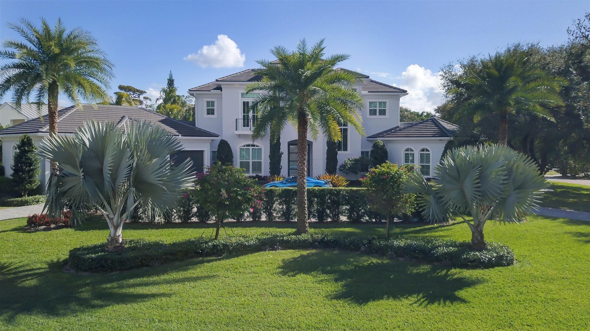 WATERWAY MANOR Properties For Sale