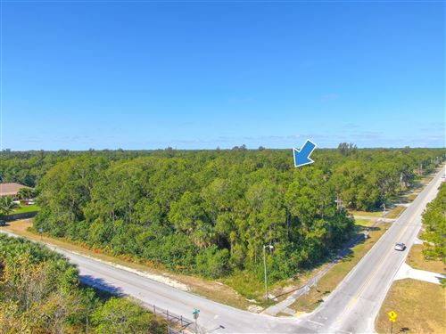 0 49th, Royal Palm Beach, FL, 33411, THE ACREAGE Home For Sale