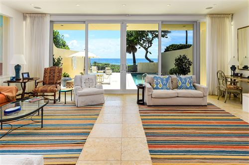 9 Sloans Curve, Palm Beach, FL, 33480,  Home For Sale
