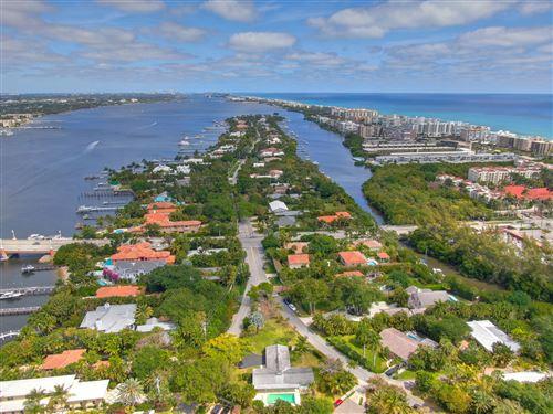 202 Atlantic, Lantana, FL, 33462,  Home For Sale