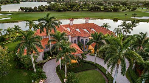 10520 Hawks Landing, West Palm Beach, FL, 33412, Ibis Home For Sale