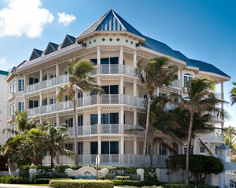 BREAKERS SOUND AT JUPITER KEY CONDO Properties For Sale