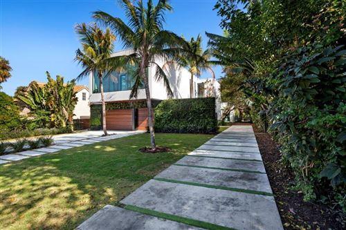 222 Atlantic, Lantana, FL, 33462,  Home For Sale
