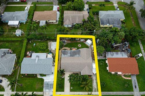 544 Teak, Lake Park, FL, 33403,  Home For Sale