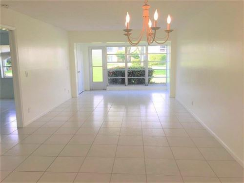 1061 Orange, Delray Beach, FL, 33445,  Home For Sale