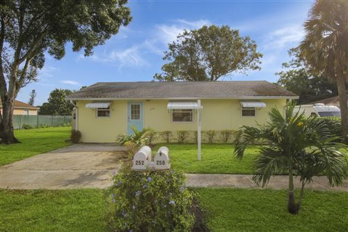 250 Perry, Greenacres, FL, 33463,  Home For Sale