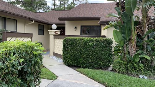 42 Copperpod, Royal Palm Beach, FL, 33411,  Home For Sale
