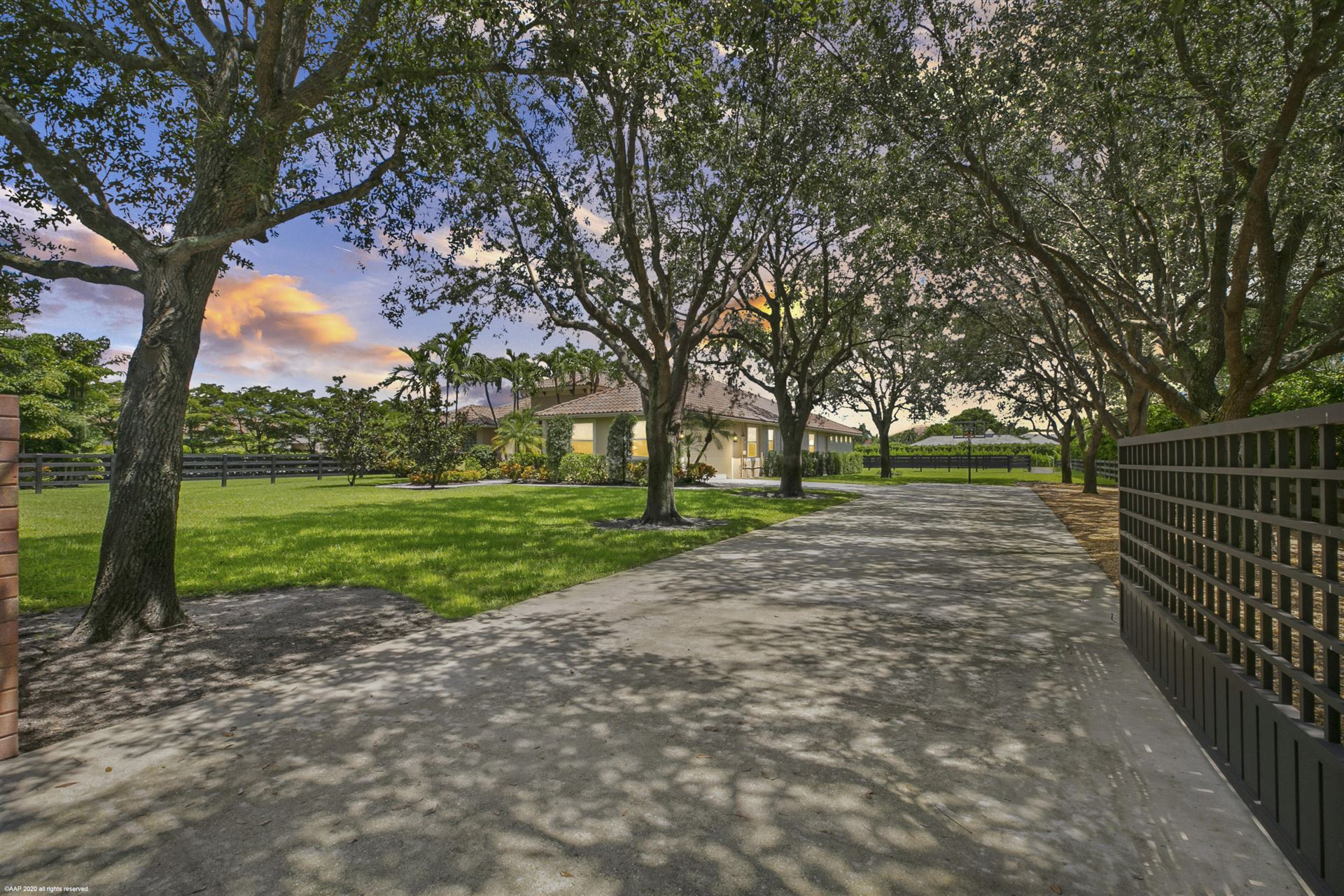 1801 Clydesdale, Wellington, 33414 Photo 1