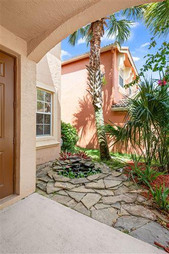 1516 Running Oak, Royal Palm Beach, FL, 33411, Madison Green Home For Sale
